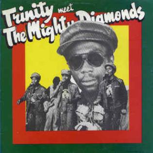 mighty-diamonds-trinity-meet-the-mighty-diamonds.jpg