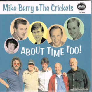 mike-berry-and-the-crickets-about-time-too.jpg