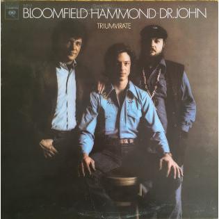 mike-bloomfield-john-paul-hammond-and-dr-john-triumvirate.jpg