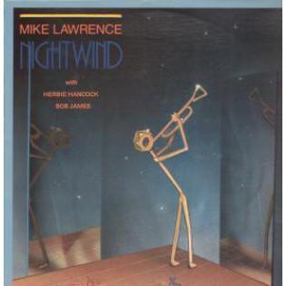 mike-lawrence-with-herbie-hancock-and-bob-james-nightwind.jpg