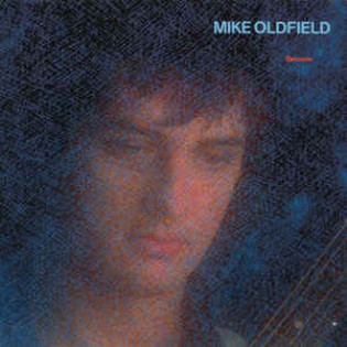 mike-oldfield-discovery.jpg