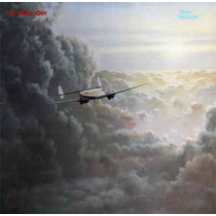 mike-oldfield-five-miles-out.jpg