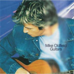 mike-oldfield-guitars.jpg