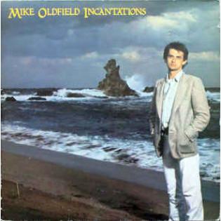 mike-oldfield-incantations.jpg