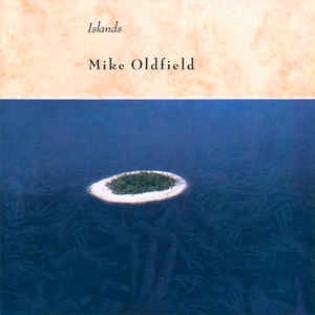 mike-oldfield-islands.jpg