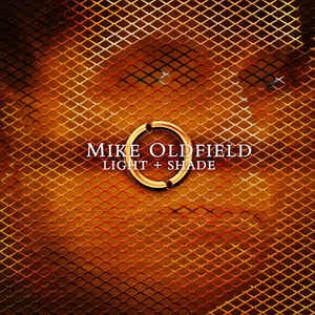 mike-oldfield-light-shade.jpg