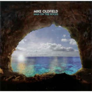 mike-oldfield-man-on-the-rocks.jpg