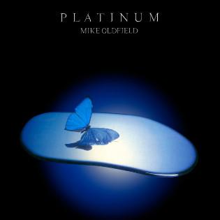 mike-oldfield-platinum.jpg
