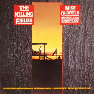 mike-oldfield-the-killing-fields.jpg