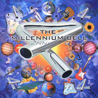 mike-oldfield-the-millennium-bell.jpg