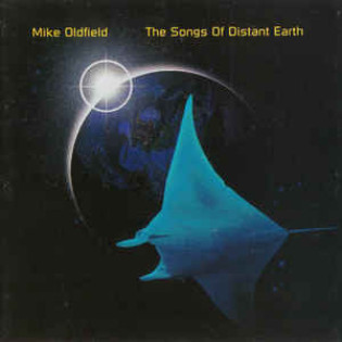 mike-oldfield-the-songs-of-distant-earth.jpg