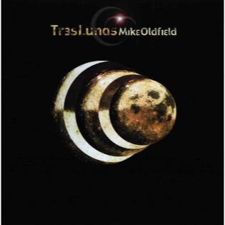 mike-oldfield-tr3s-lunas.jpg