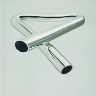 mike-oldfield-tubular-bells-iii.jpg