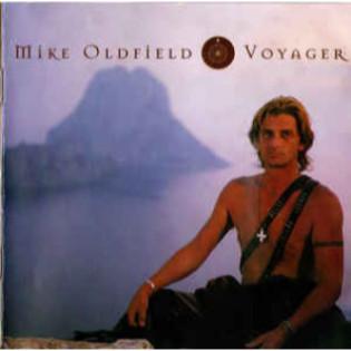 mike-oldfield-voyager.jpg