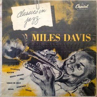 miles-davis-classics-in-jazz.jpg