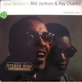milt-jackson-and-ray-charles-soul-brothers.jpg