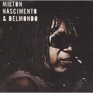 milton-nascimento-belmondo-and-milton-nascimento.jpg