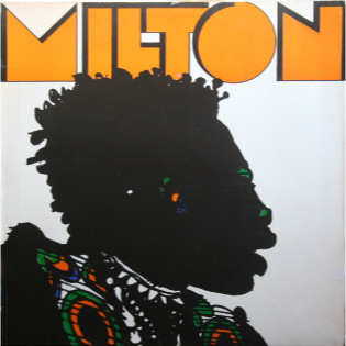 milton-nascimento-milton-1970.jpg
