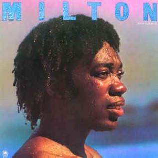 milton-nascimento-milton-1976.jpg