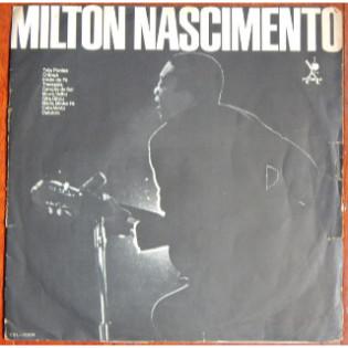 milton-nascimento-milton-nascimento-1967.jpg