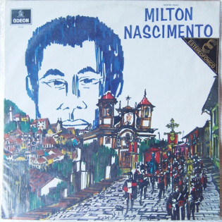 milton-nascimento-milton-nascimento-1969.jpg