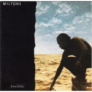 milton-nascimento-miltons.jpg