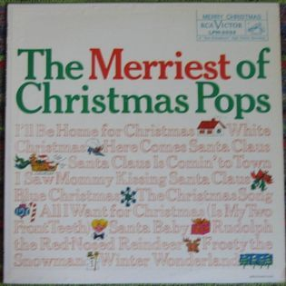 mimi-hines-the-skip-jacks-and-the-orchestras-of-esquivel-and-ray-martin-the-merriest-of-c.jpg