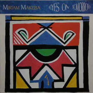 miriam-makeba-eyes-on-tomorrow.jpg