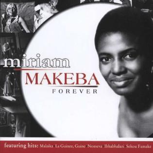 miriam-makeba-forever.jpg