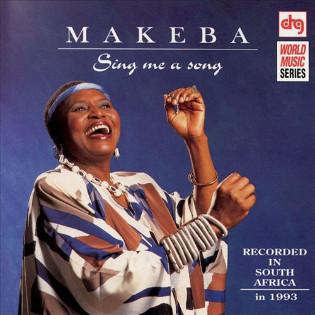 miriam-makeba-sing-me-a-song.jpg