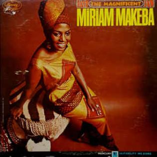 miriam-makeba-the-magnificent-miriam-makeba.jpg