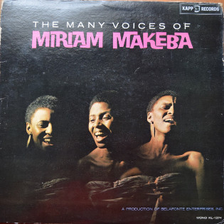 miriam-makeba-the-many-voices-of-miriam-makeba.jpg