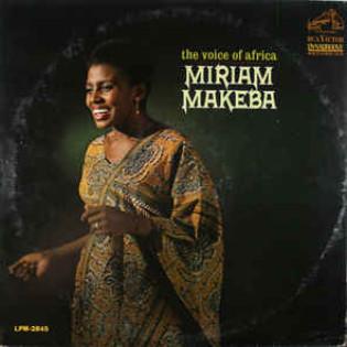 miriam-makeba-the-voice-of-africa.jpg