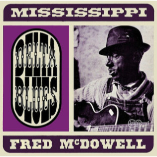 mississippi-fred-mcdowell-delta-blues-1964.jpg
