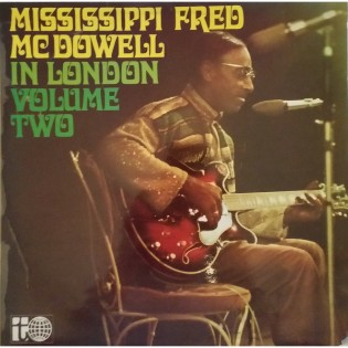 mississippi-fred-mcdowell-in-london-volume-two.jpg