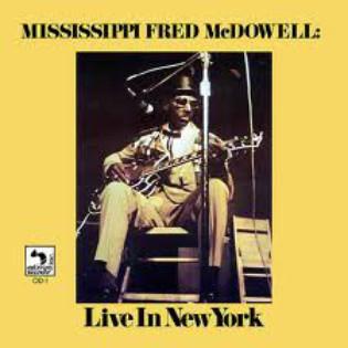 mississippi-fred-mcdowell-live-in-new-york.jpg