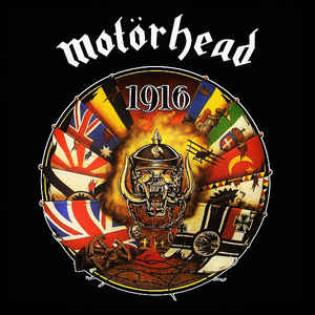 motorhead-1916.jpg