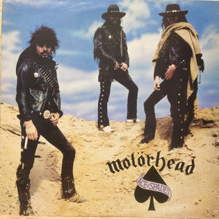 motorhead-ace-of-spades.jpg
