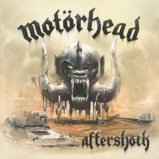 motorhead-aftershock.jpg