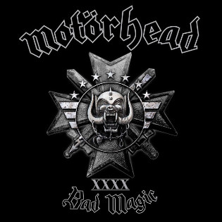 motorhead-bad-magic.jpg