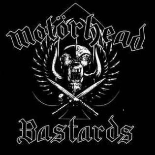 motorhead-bastards.jpg