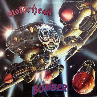 motorhead-bomber.jpg