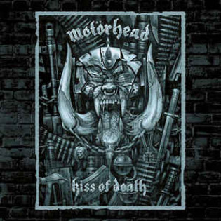 motorhead-kiss-of-death.jpg