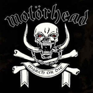 motorhead-march-or-die.jpg