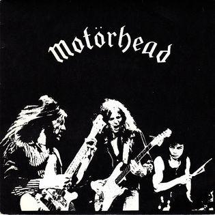 motorhead-motorhead.jpg