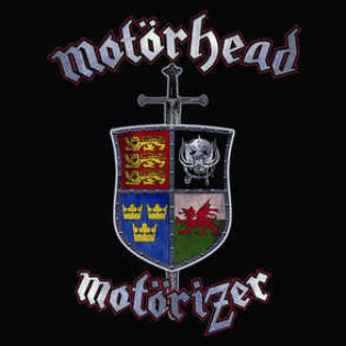 motorhead-motorizer.jpg
