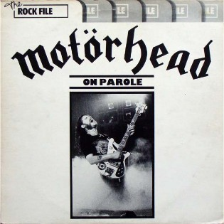 motorhead-on-parole.jpg