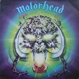 motorhead-overkill.jpg