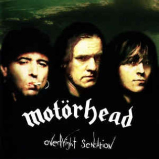 motorhead-overnight-sensation.jpg