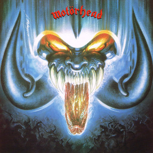 motorhead-rock-n-roll(1).jpg